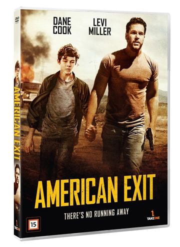 American Exit