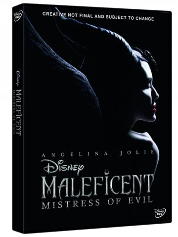 Maleficent 2 - Mistress Of Evil