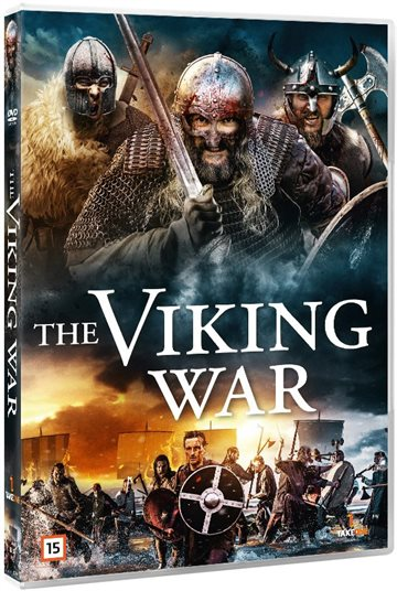 The Viking War