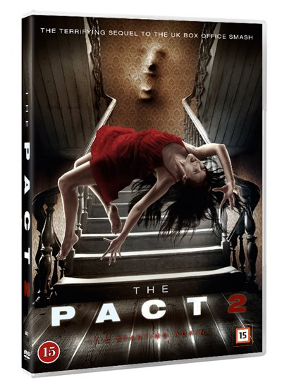 The Pact 2