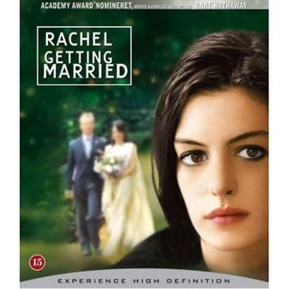RACHEL GETTING MARRIED BD
