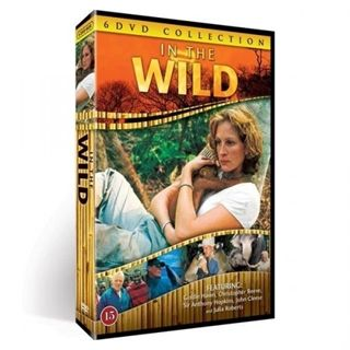 In The Wild [6-disc]