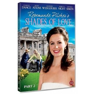 Rosamunde Pilcher - Shades Of Love Vol. 2