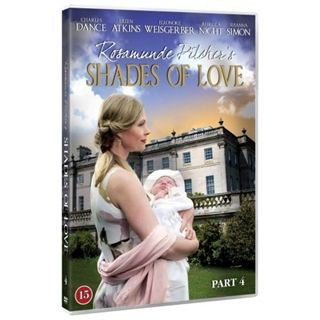 Rosamunde Pilcher - Shades Of Love - Vol 4