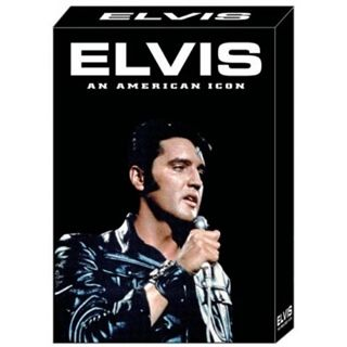 Elvis - An American Icon