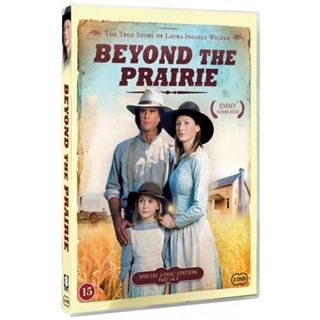 Beyond the Prairie Del 1 & 2