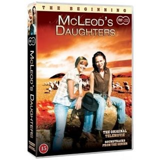 McLeods Daughters - The Beginning