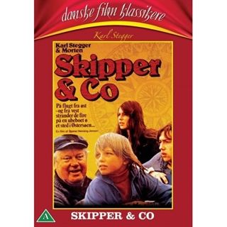 Skipper & Co