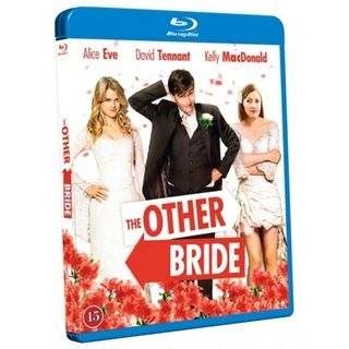 The Other Bride Blu-Ray