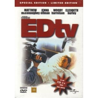 EDtv - Special Edition (DVD)