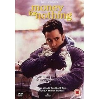 Money For Nothing (DVD)