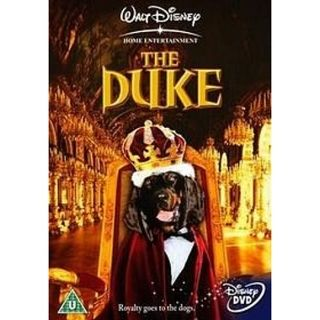 Duke (DVD) (Import)