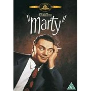 Marty (DVD) (Import)