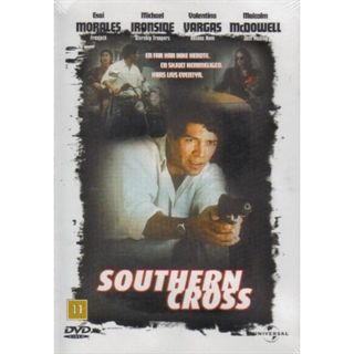 Southern Cross (DVD)