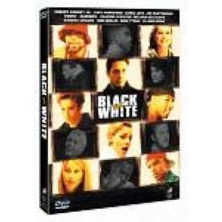 Black & White (DVD)