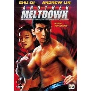 Another Meltdown (DVD)