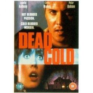 Dead Cold (DVD) (Import)