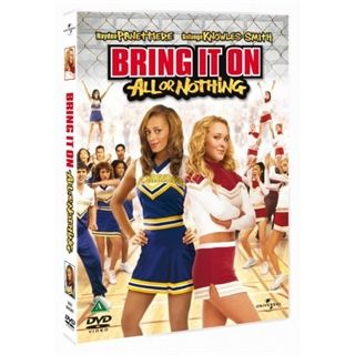 Bring It On - All Or Nothing (