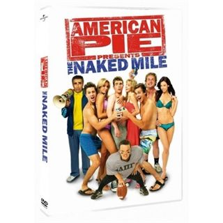 American Pie 5 - The Naked Mil