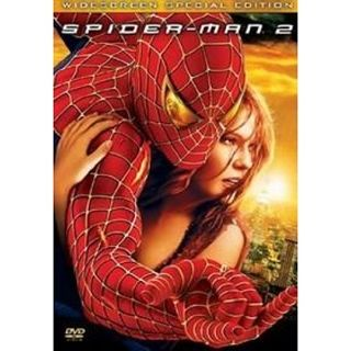 Spider-Man 2 - Special Edition