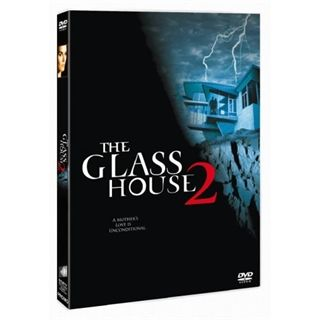 Glass House 2 (DVD)
