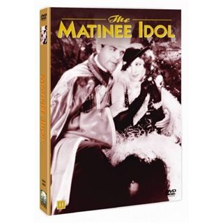 Matinee Idol (DVD)
