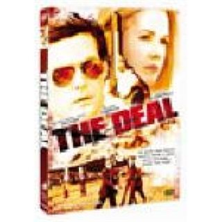 The Deal (DVD)