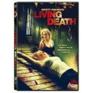 Living Death (DVD)