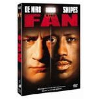 The Fan (DVD)