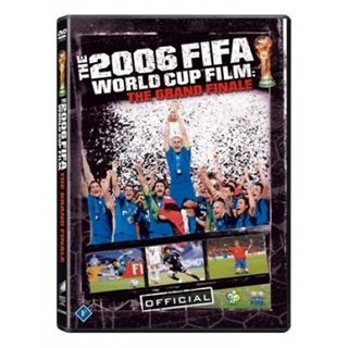 Fifa 2006 World Cup Film - The