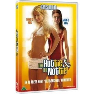 Hottie & The Nottie (DVD)