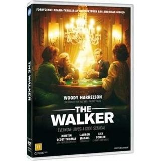 The Walker (DVD)