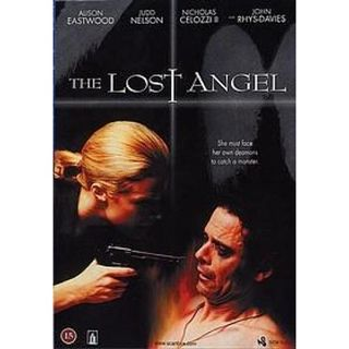 Lost Angel (DVD)