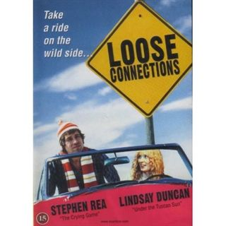 Loose Connections (DVD)