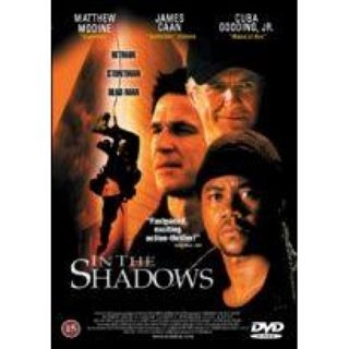 In The Shadows (DVD)