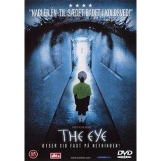 The Eye (DVD)