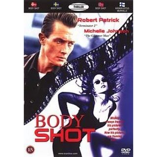 Body Shot (DVD)