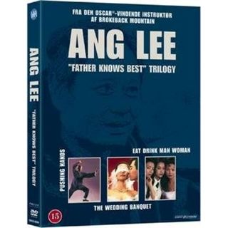 Ang Lee ''Father Knows Best''