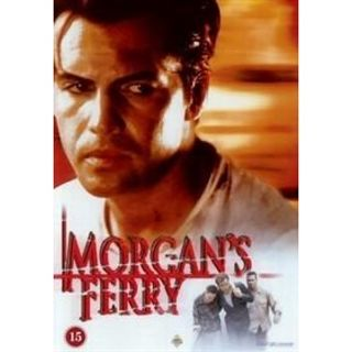 Morgan's Ferry (DVD)