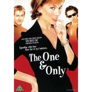 The One & Only (DVD)
