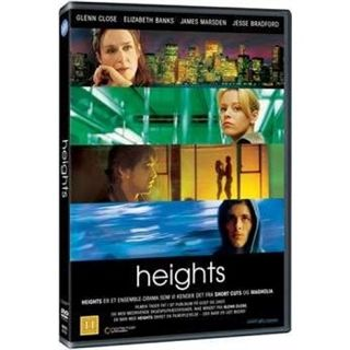 Heights (DVD)