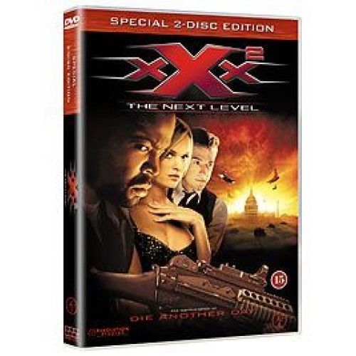 xXx 2 - The Next Level - Special Edition