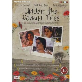 Under The Domin Tree (DVD)