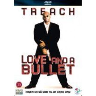 Love And A Bullet (DVD)