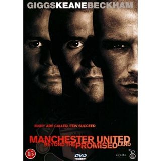 Manchester United Beyond The P