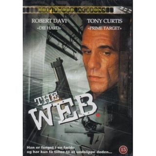 The Web (DVD)