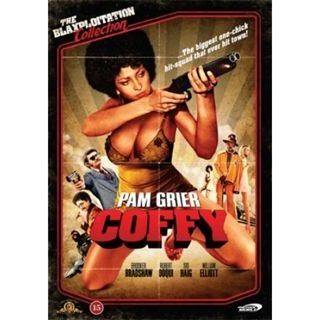 Coffy (DVD)