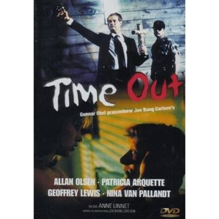 Time Out (DVD)