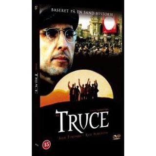The Truce (DVD)