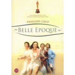 Age Of Beauty (DVD)